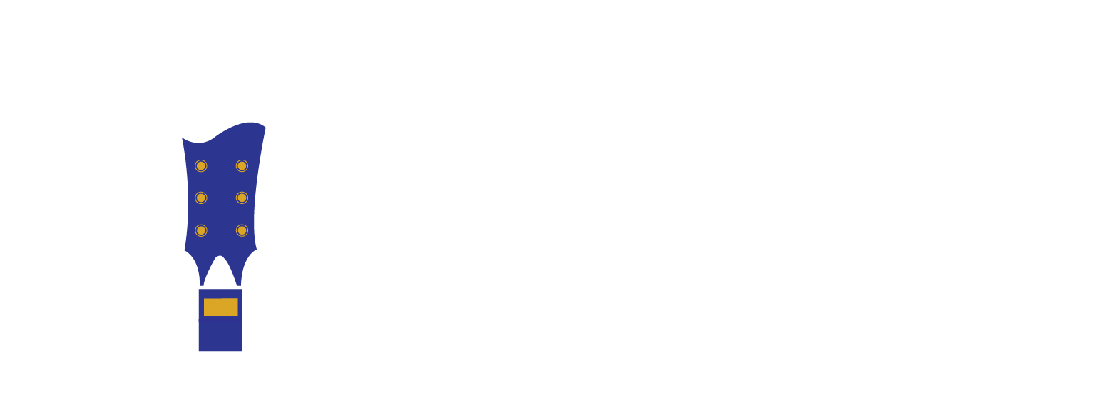 Delaware Rock and Roll Hall Of Fame